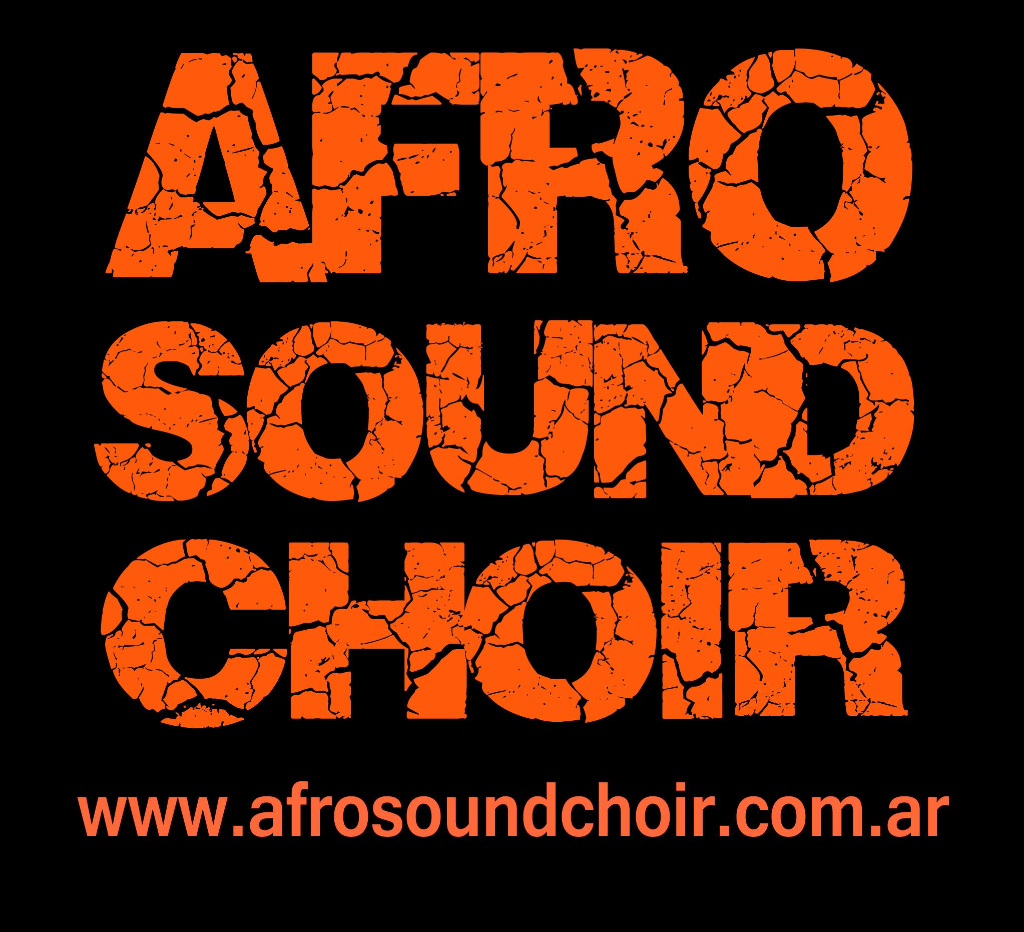 AfroSound Choir